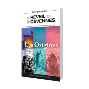 livre-le-reveil-des-cevennes-les-origines_pierre-demaude
