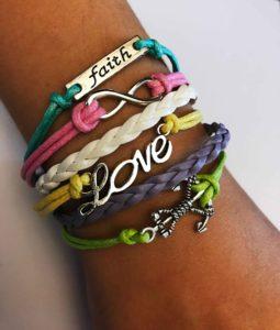 bracelet-faith-love-multicolore