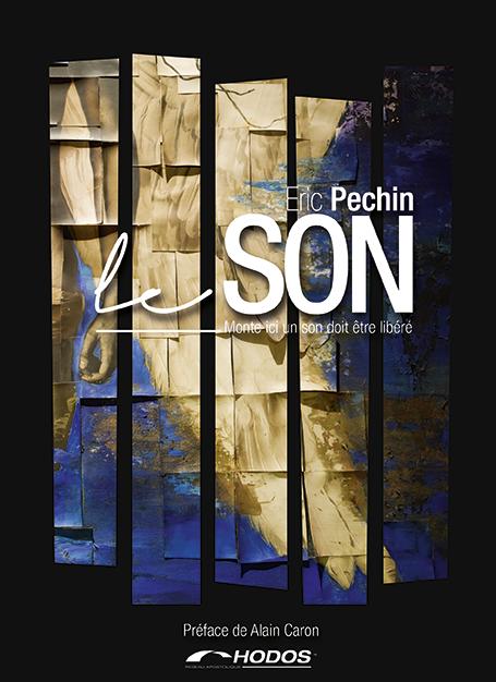 Le son Eric Pechin